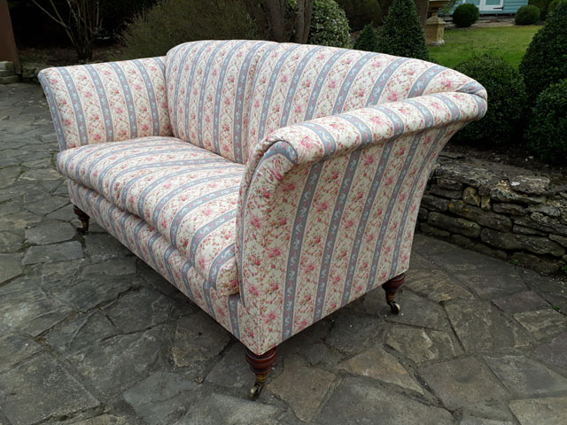 Howard Grantley Sofa for sale